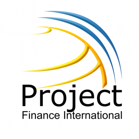 Project Finance Logo