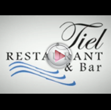 The Tiel Restaurant Video