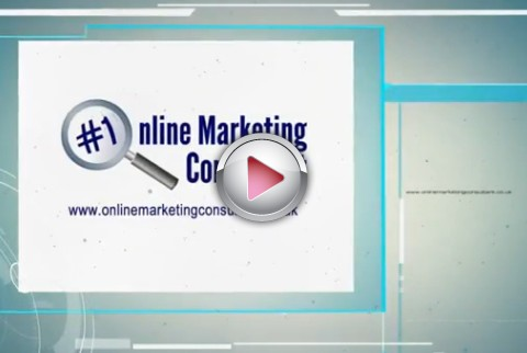 SEO Services Video