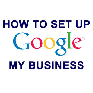 How To Set Up Google My Business   Ben Laing