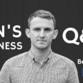 Ben Laing - ben's Business podcast