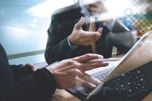Online Marketing Consultantbg