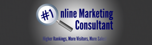 Online Marketing Consultant