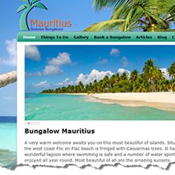Website Design Fife