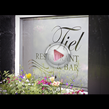 Tiel Restaurant Video 2