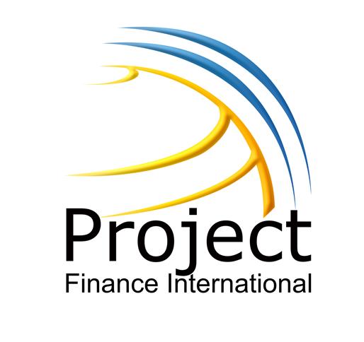 Project Finance Logo