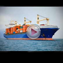 Shipping Finance Video