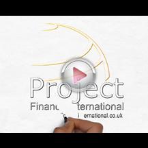 Project Finance Video