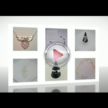 MI Jewellery Video