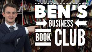 Ben-Business-Book-Club-Non-fiction-books-YT-Copy