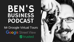 Mr Droogle Virtual Tours